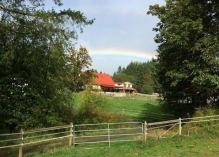 Hi-Point Guest Ranch